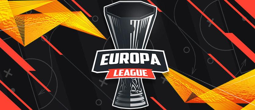Лига Европы 2020/21: куда отправится кубок?